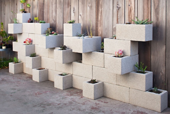 the-world_s-top-10-best-cinder-block-planters-31