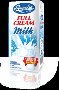 magnolia-full-cream-milk