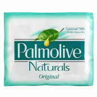 Palmolive_Soap_Original_4x125g
