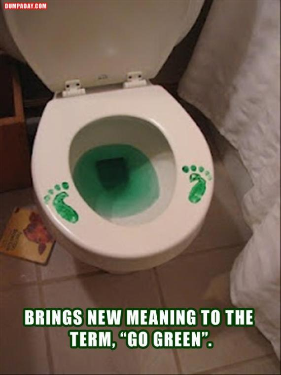a-saint-patricks-day-funny-pictures