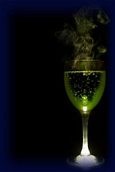 atoxic-cocktail