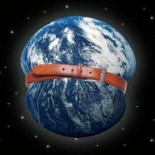 Earth-Belt-Tighten-218x218