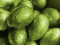 green_foileggs