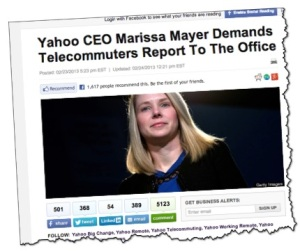 Marissa-yahoo-offices-huffpo