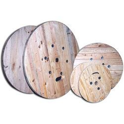 wooden-cable-drum-250x250