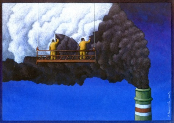 Darkly-Satirical-Paintings-09-634x449