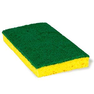 Scrub-Sponge-300