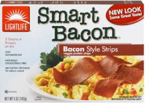 smart_bacon_package