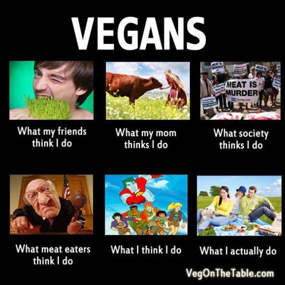 vegan-think