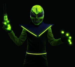 kids-alien-costume-39217U