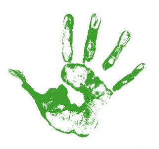 green_hand