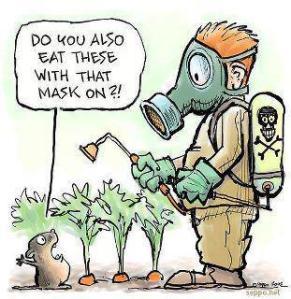 pesticidejoke