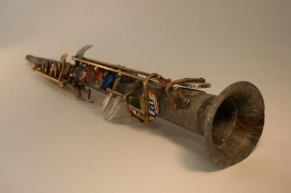 windinstrument