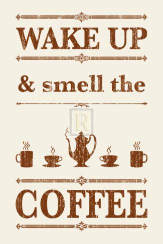a-wake-up