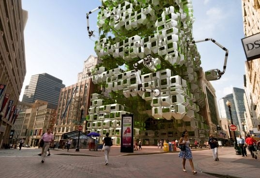 algae-eco-pods-1771-1253798824-4