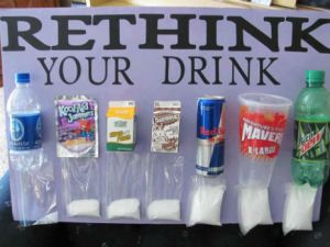 arethink-your-drinks-sugar1sdf