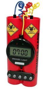 dynamite-alarm-clock1
