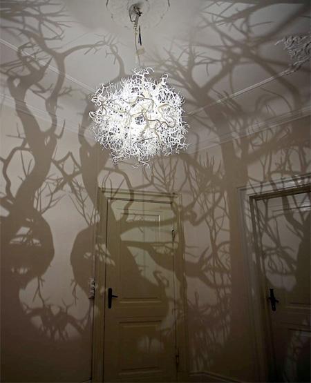 forestlamp04