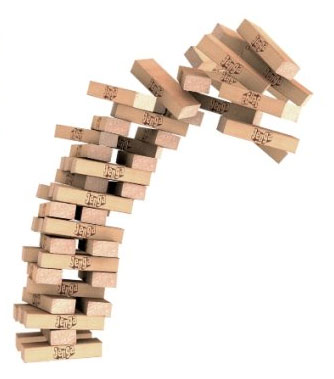jenga-tower