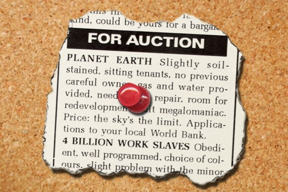 298-planet-for-auction-900