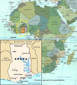 AfricaGhanaMap copy