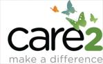 Care2_21038.jpg