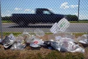 roadside-plastic-bags