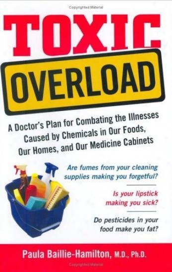 toxic-overload