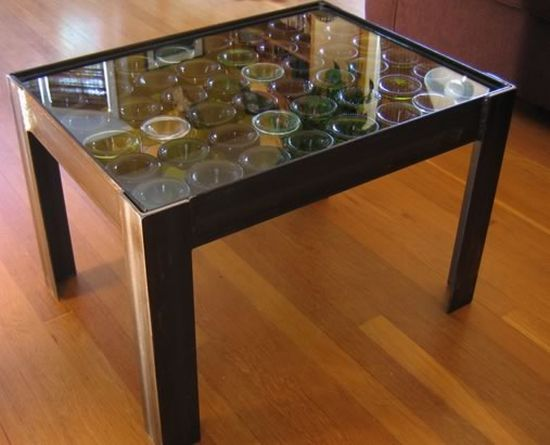 wine_table