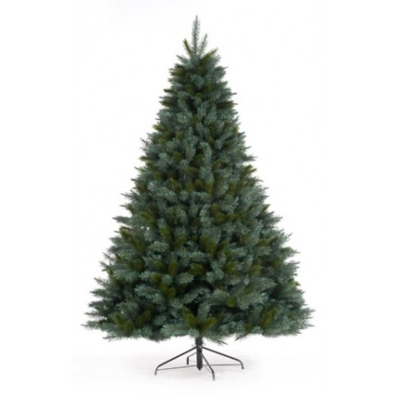 articial-spruce-chrostmas-tree-