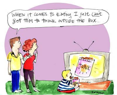 junk-food-advertisement-kids-tv