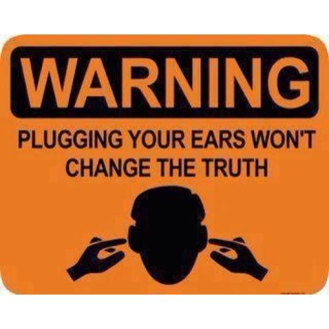 warningears