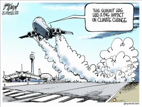 climate-change-jet
