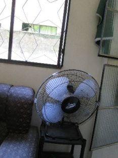 fan50cm