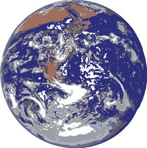 globalweather