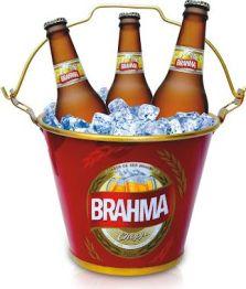 icebrahma