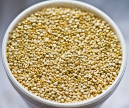quinoa-dry-15