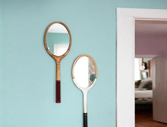 racquetmirrors