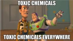 toxic-chemical-pollution