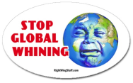 c_stop_global_whining