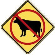 no-beef