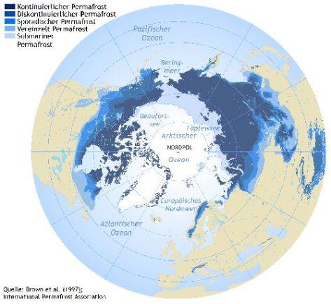 2012_Map_globalPermafrost_dt_HLantuit_p