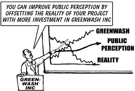 453-greenwash-large