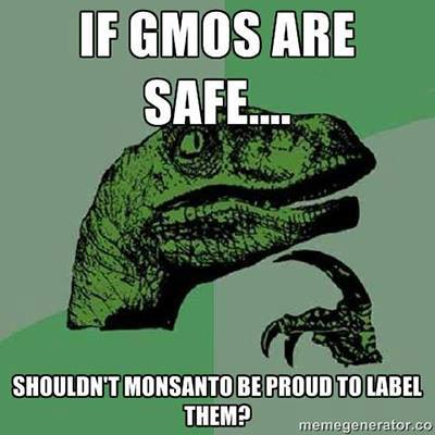 aphilosoraptorgmo-safe-label