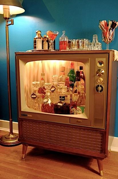 console-tv-repurpose-i1