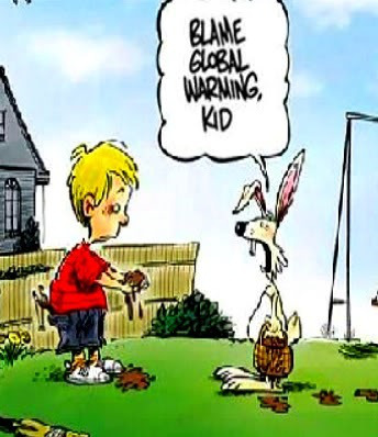 easter-humor-cartoon-melted-eggs-global-warming
