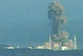 Fukushima, more disastrous than Chernobyl