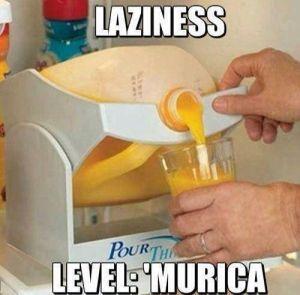 laziness-level-murica-01