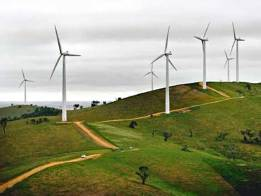 wind-farms1