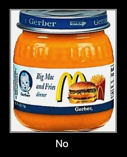 baby-big-mac-dinner